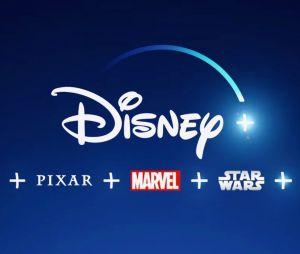 Disney+ : voici les premières séries françaises originales à venir