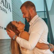 Julien Bert et Hilona accusés d'avoir mis en scène leur rupture