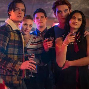 TEST Riverdale : Barchie, Varchie, Bughead ou Choni, quelle team es-tu ?