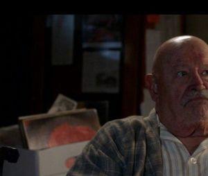Barry Corbin dans Young Sheldon