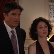 Moira Kelly, Paul Johansson... : que deviennent les parents des Frères Scott ?