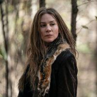 The Walking Dead saison 10 : une copine pour Daryl ? La série a présenté Leah