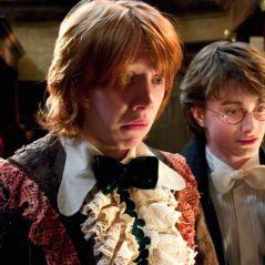 """Harry Potter : Rupert Grint en avait parfois marre du tournage, """"J'avais l'impression de suffoquer"""""""