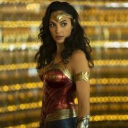Wonder Woman 2 : comment voir le film malgré sa sortie annulée au cinéma ?
