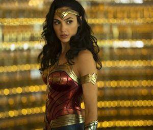 Wonder Woman : comment voir la suite, Wonder Woman 1984 avec Gal Gadot ?