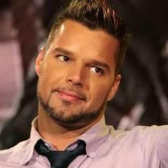 Bon anniversaire à ... Ricky Martin et Sandra Lou