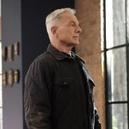 NCIS saison 18 : c'est la fin pour Gibbs ? L'épisode 10 laisse craindre un futur départ