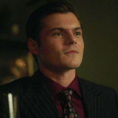 Riverdale saison 5 : qui est Chris Mason, l'interprète de Chad Gekko ?