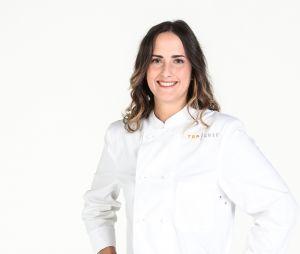 Top Chef 2021 : Pauline Séné a été éliminée lors du prime diffusé le 17 mars 2021 sur M6