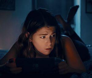 Animal Crossing : bientôt un film d'horreur sur le jeu vidéo de Nintendo, et ça promet de faire peur