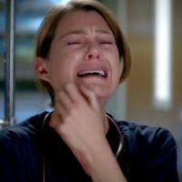 8 fois où Grey's Anatomy nous a fait pleurer avec la mort d'un personnage