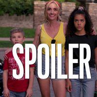 Ginny & Georgia saison 2 : Georgia avec Paul, Zion ou Joe ? Les actrices donnent leur avis