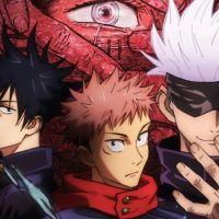 Jujutsu Kaisen : pas de saison 2 pour l'anime ? MAPPA pourrait lancer un autre projet