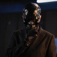 Batwoman saison 2 : Black Mask débarque à Gotham, un lien avec Kate Kane ?