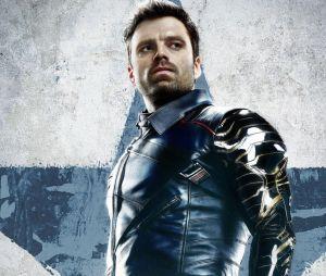 Falcon et le Soldat de l'Hiver saison 1 : Bucky est-il bisexuel ? L'étonnante théorie du moment