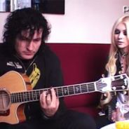 The Pretty Reckless ... notre interview Exclusive sur Purefans News