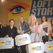 Loft Story : Loana, Jean-Edouard, Kimy... Que deviennent les anciens candidats ?