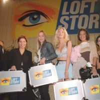 Loft Story : Loana, Jean-Edouard, Kimy... Que deviennent les anciens candidats ?