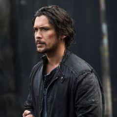 The 100 saison 7 : pourquoi Bellamy est-il mort ? Retour sur une fin polémique