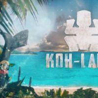 Koh Lanta All Stars : le casting des 20 ans fuite, des absents déçus, les twittos réagissent