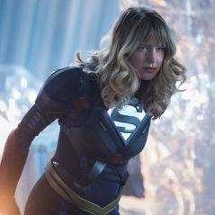 Supergirl saison 6 : une révélation énorme mais décevante, les créateurs s'expliquent