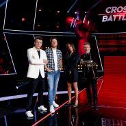 The Voice 2021 : les Cross Battles annoncés, comment marche cette nouvelle étape ?
