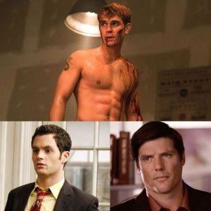 Riverdale, Gossip Girl, Les Frères Scott... 10 intrigues complètement nulles dans les séries