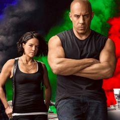 Fast and Furious 9 : Paul Walker et des séquences dans l'espace dans la bande-annonce