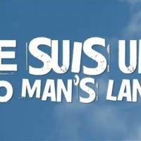 Je suis un no man's land avec Philippe Katerine et Julie Depardieu ... bande annonce