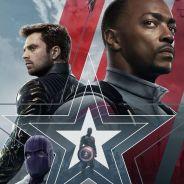 Falcon et le Soldat de l'Hiver : une saison 2 commandée par Disney+ ? Sebastian Stan répond