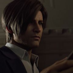 Resident Evil - Infinite Darkness : nouvel extrait (très) flippant de la série animée de Netflix