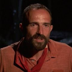 """Hervé (Koh Lanta 2021) éliminé : """"Magali est la seule fautive, alors que je l'ai toujours défendue"""""""