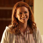 Grey's Anatomy saison 17 : April de retour sur les photos de l'épisode 14