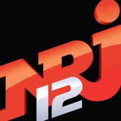 Pushing Daisies et Stargate Universe ... diffusées début 2011 sur NRJ 12