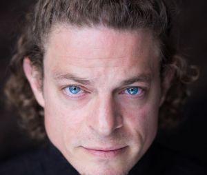 Vincent Latorre en 2019