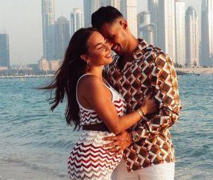 Les Marseillais à Dubaï : Stéphanie Durant et Théo Soggiu annoncent leur départ