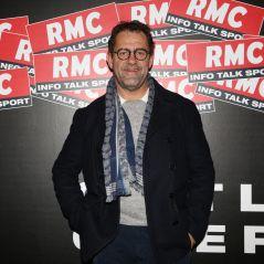 Michel Sarran (Top Chef 2021) accusé de contribuer à des dîners clandestins : il se défend