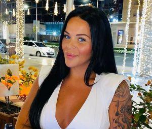 Sarah Fraisou accusée de harcèlement : elle s'attaque à Angèle Salentino