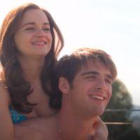 The Kissing Booth 3 : la date de sortie du film dévoilée, rendez-vous le...