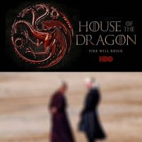 House of The Dragon : premières images sur le tournage du spin-off de Game of Thrones