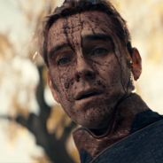 """The Boys saison 3 : la suite sera 3 fois plus sanglante, des personnages """"encore plus sombres"""""""