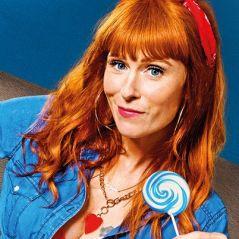 HPI : Audrey Fleurot a failli refuser de jouer dans la série de TF1, voici pourquoi