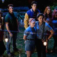 Riverdale saison 5 : la date de sortie de l'épisode 11 repoussée