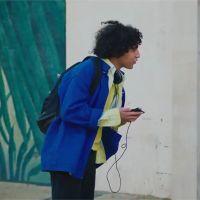 Skam France saison 8 : Bilal en personnage principal, découvrez le teaser et la date de sortie