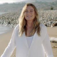Grey's Anatomy saison 18 : la suite est commandée avec une augmentation pour Ellen Pompeo