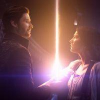 Shadow and Bone : la série a failli ne jamais voir le jour, le créateur explique pourquoi