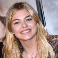 Louane Emera se confie sur son couple Florian Rossi, en parlant de son titre Aimer à mort
