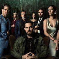 """Qui a tué Sara ? saison 2 : Manolo Cardona (Alex) promet des """"réponses"""" et des """"rebondissements"""""""