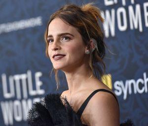 La bande-annonce du film Les Filles du Docteur March avec Emma Watson