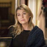 Grey's Anatomy : la saison 18 ne sera (peut-être) pas la dernière